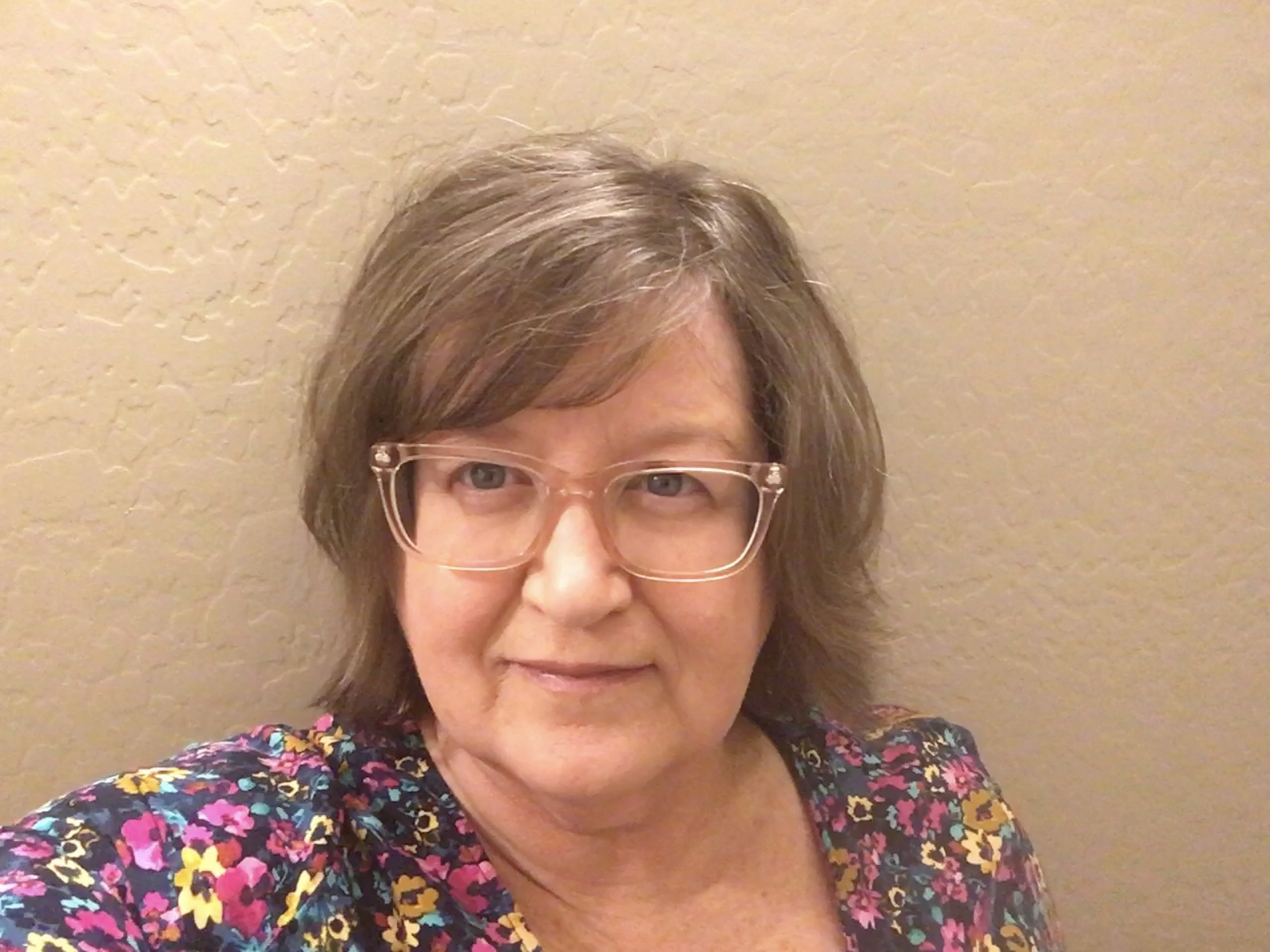 wendy britt, professor nursing